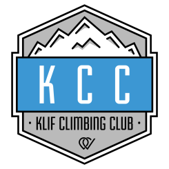 KCC-Logo copy web