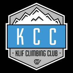 KCC-Logo copy web